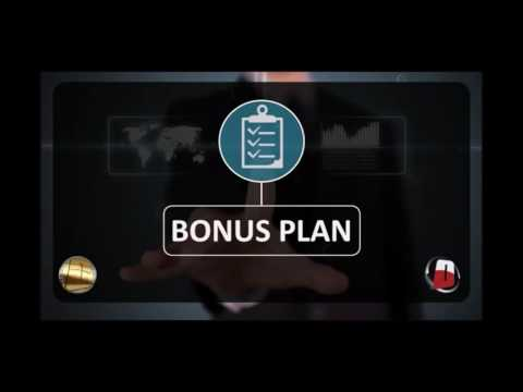 OneCoin Business Presentation English & Payment Plan Short