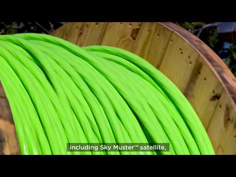 Fibre-to-the-Curb Is A New Challenge For NBN Co
