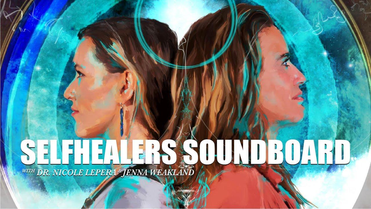 Download HTDTW Master Class Episode 10 | Chapter 9: Trauma Bonds