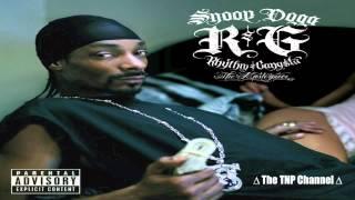 """Snoop Doog feat. Pharrell & Jay-Z - """"Drop It Like It"""