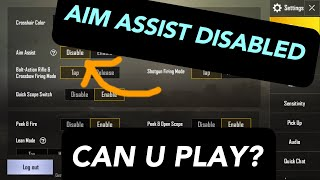 Download Epic 27 Kills Gameplay Aim Assist Disabled Pubg