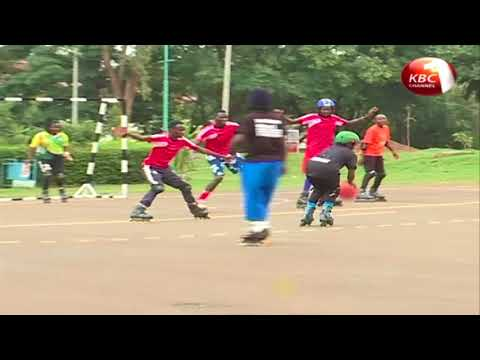 Kenya is ready to host the Inaugural Cricket Legends cup