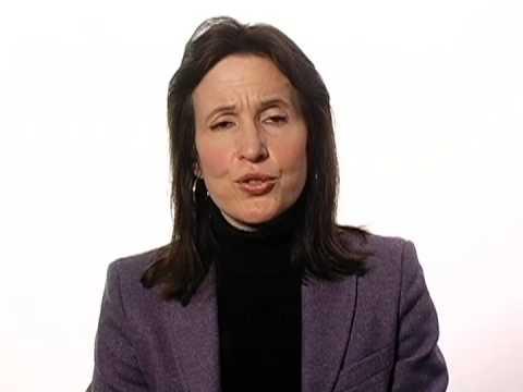 Katrina vanden Heuvel on the Modern Liberal