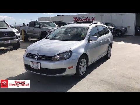 2014 Volkswagen Jetta SportWagen Westminster, Costa Mesa, Garden Grove, Long Beach, Huntington Beach
