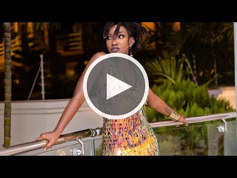 Father of late Ghanaian singer, Ebony blows hot over manhandling of daughter's corpse NVS News