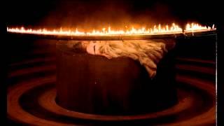 Der Frankfurter Ring (Wagner - Der Ring des Nibelungen) [Oehms OC999] - Trailer