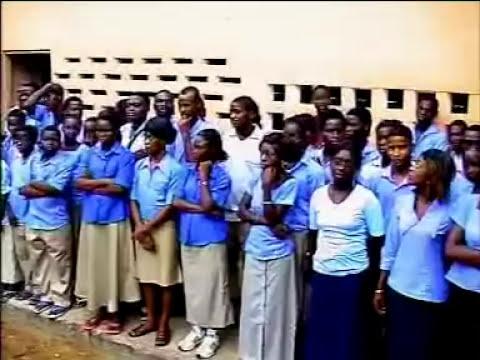 King mensah teacher youtube publicscrutiny Images
