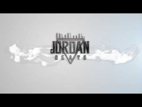"Jordan Beats - ""New World Order"" Rap Beat"