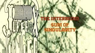 Play Sum Of Singularity