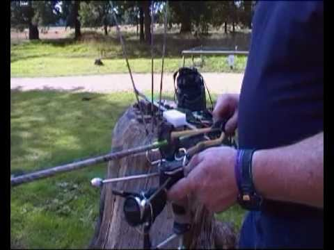 The Best Sling Bow Kit in the world - YouTube