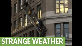 high-winds-cause-near-serious-accident-in-jersey-city