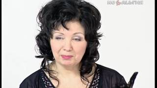 Скачать Ирина Шведова 2017