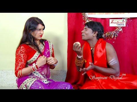 खड़ा हो जाता है { Khada Ho Jata Hai } !! New Hindi Top
