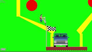 DÍA DEL POGO HAPPY WHEELS
