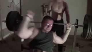 как сделать пол в спортзале