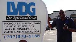 Best Dentists in Las Vegas NV 89102 Dentist Review