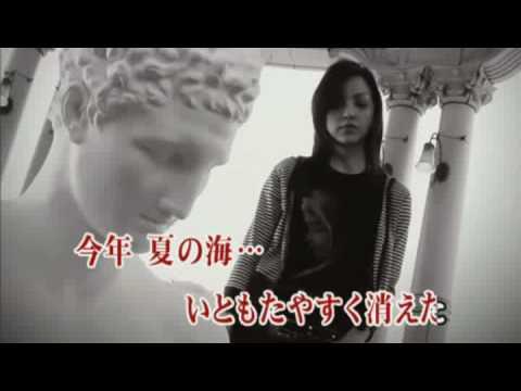 Download [Karaoke]B'z - LADY-GO-ROUND