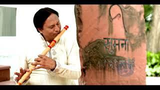 Vaishnav Jan To | Instrumental Folk | Gandhi | 150 Years | Celebrations |Doordarshan