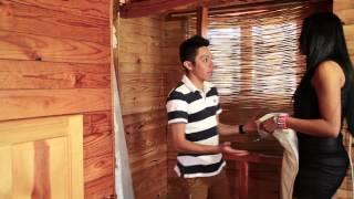 AMOR ILEGAL [HD 1080p] - BANDA LLANO VERDE **Official Music Video #ciudad