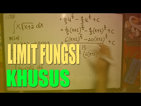limit-fungsi-khusus-|-soal-matematika-sma