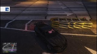 Grand Theft Auto V_20200325154323