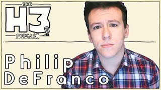 H3_Podcast_#42_-_Philip_DeFranco