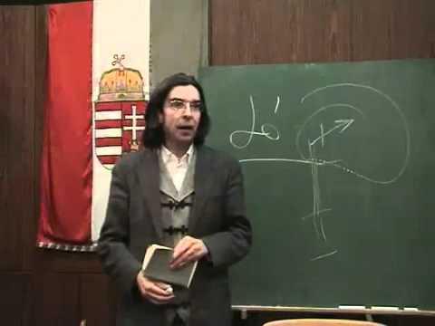 Szántai Lajos ( 2010.1.28.  Kaposvár )  Magyar történelem