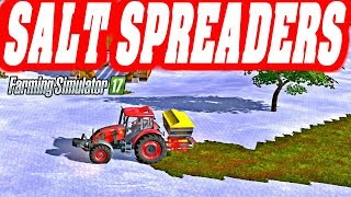 "[""Landwirtschaft Simulator 2017"", ""Agriculture simulator 2017"", ""????????? ????????? ????????? 2017"", ""Simulateur d'agriculture2017"", ""mods"", ""tractor"", ""mower"", ""grass"", ""silage"", ""straw"", ""farm"", ""cow"", ""sheep"", ""pig"", ""forestry"", ""tracteur"", ""Pc game"","