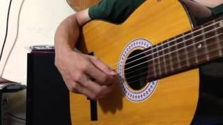 Thần Thoại - Phê bia :)) ...Guitar Ông Chủ Nhỏ