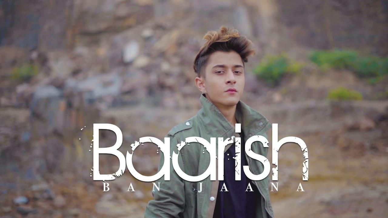 Baarish Ban Jaana |Teaser |@RAHUL GHILDIYAL  | @Amrita Khanal Coming Soon