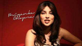 MTunes HD - Priyanka Chopra
