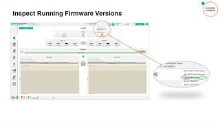 HPE MSA Best Practice for Controller Firmware Update