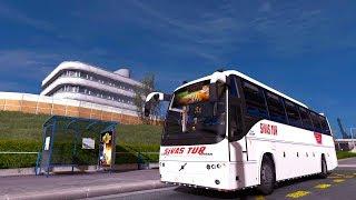"[""euro truck simulator 2"", ""1.30"", ""volvo b12b tx"", ""american truck simulator"", ""i3 8100 gaming"", ""intel i5 8100 gaming"", ""gtx 1050 gaming"", ""intel i7 gamingb"", ""gtx 1070 gaming"", ""ets2 full hd gaming"", ""americn truck simulator gaming"", ""logitech g29 gami"