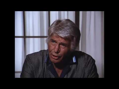 Dallas: Bobby finds out J.R Mortgaged Southfork.