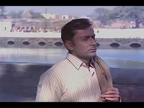 Zindgi Hai guzar hi jayegi yaad Teri kabhi na aayegi Written and sung by RAMESH MAHENDRU.
