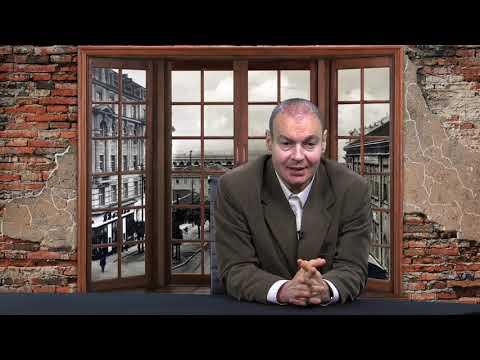 Biblioteka 21,dr Dragan Petrović, Poseta Putina Beogradu