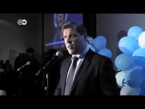 Iceland conservatives  to reclaim power | Journal