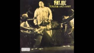 Fat Joe's Way