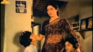 Mundadugu Full Lengtth Movie Parts:03/11 | Krishna |Shoban Babu | Sridevi |JayaPradha