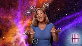 Weekly Love Horosc Todays Daily Horoscopes   Asdela
