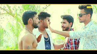New Haryanvi Song 2018 Rola    AK Spartan, Harsh Toor, Vicky Thakur    Swagger    sonotek Music