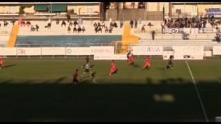 Savona-Real Forte Querceta 1-0 Serie D Girone E