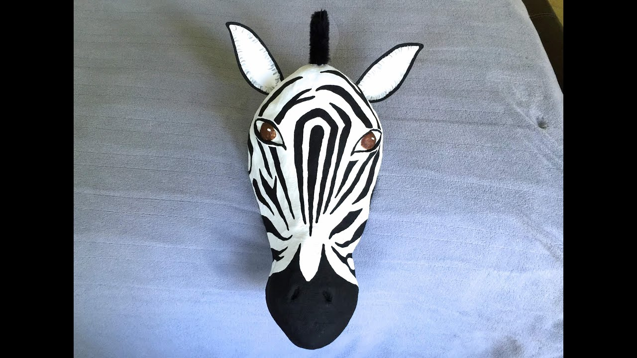 Lovely 10 Commandment Coloring Pages Tall 100 Bill Template Regular 100 Dollar Bill Template 11 Vuze Search Templates Youthful 15 Year Old Resume Example Blue17 Year Old Resume Sample How To Make A Zebra Mask For Lion King   YouTube