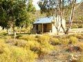 Kliphuis Cottage, Mount Ceder - an overview