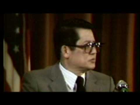 last journey of ninoy The last journey of ninoy is a documentary film directed by jun reyes that premiered on 21 august 2009 in commemoration of ninoy aquino day and on 23 august at abs.
