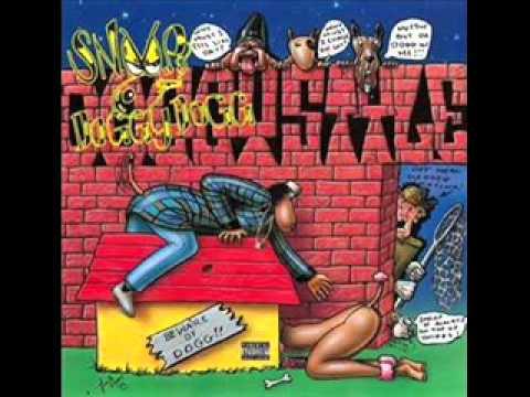 Snoop Dogg For All My Niggaz & Bitches(feat. Kurupt, Daz, Rage)