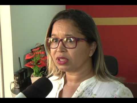 Prestação de contas APAE arrecada quase 8 mil reais com a feijoada realizada em Confresa
