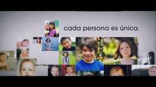'¡Menudo fenómeno!' - Téaser-tráiler en español