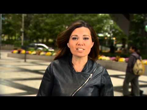 CBC News Toronto at 5: Thursday, Sept 20, 2012 | CBC