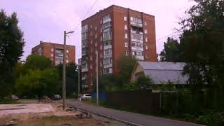 �������� ���� Гурам Грановский Подрезково Режиссёр Роман Цирлин ������